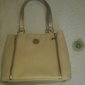 Spartina 449 Summer Bag
